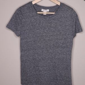 Forever 21 Heather Tee